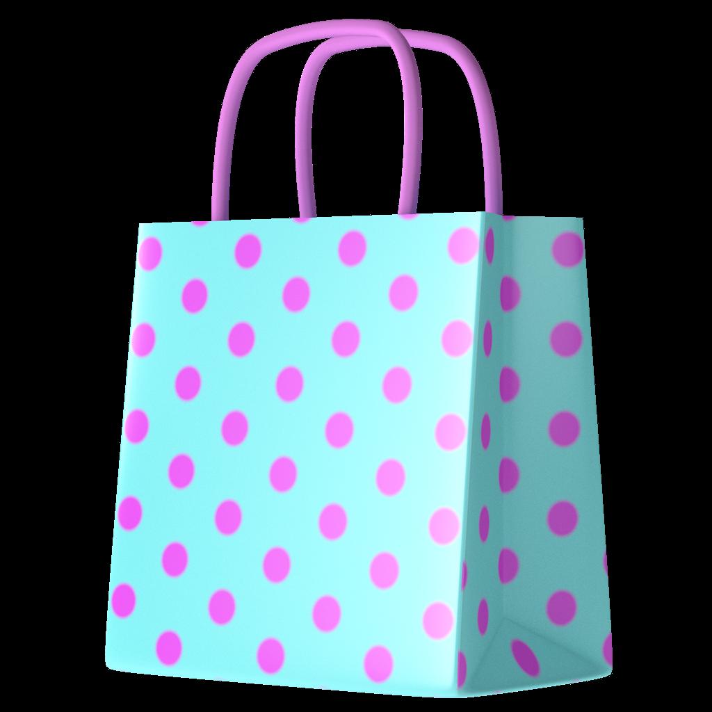 shopping bags - HD1024×1024