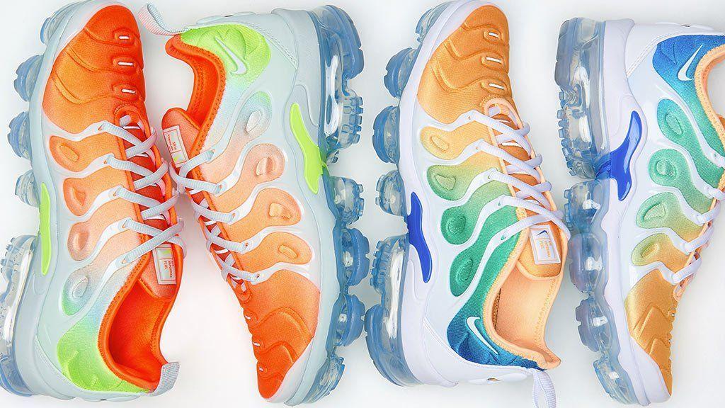 79a35f517a8d5 Sneaker Shouts™ on Twitter