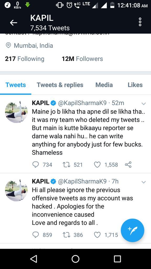 Sumit Kadel on Twitter: \