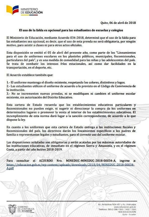 51b9e0d9cf10e Educación Zona 5 on Twitter