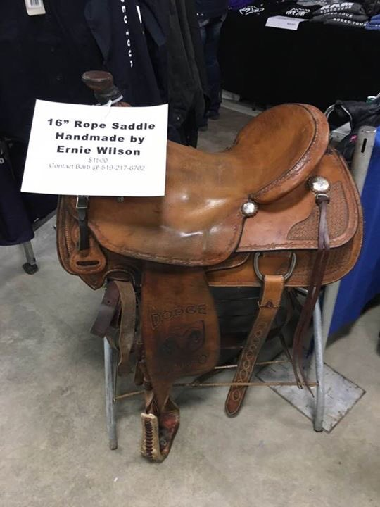 Can-Am Equine Expo on Twitter: