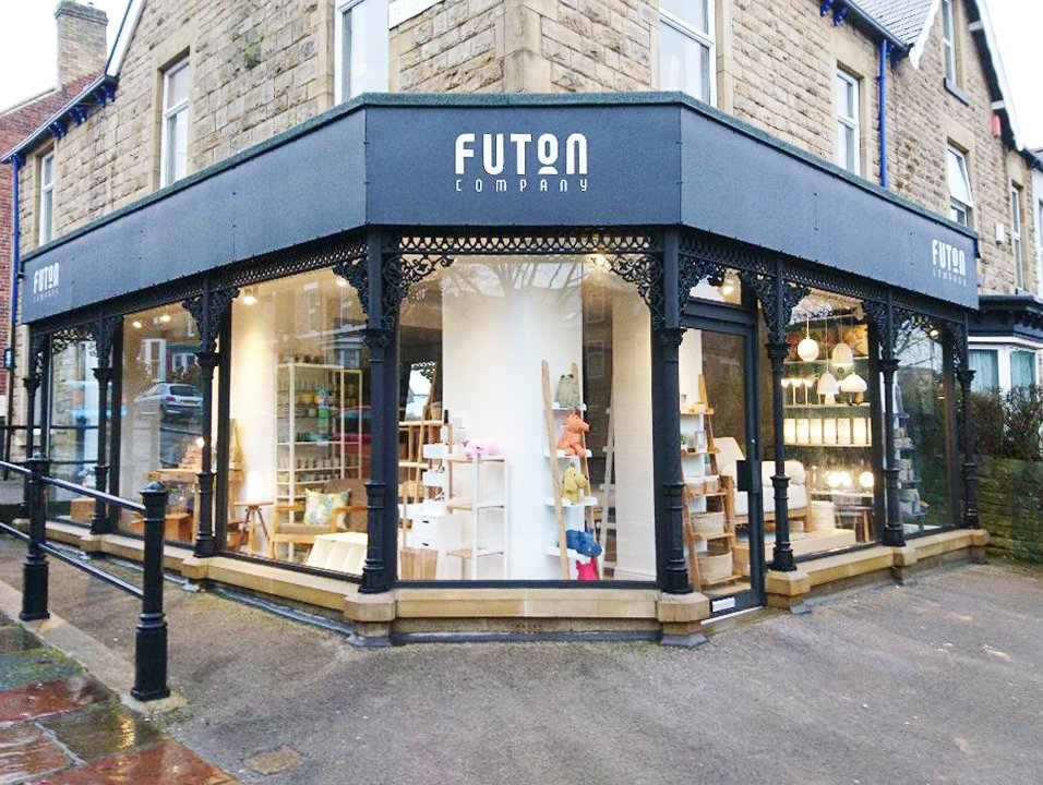 Our New Has Officially Opened Today So Why Not Pop In And Have A Browse Find Us At 490 Ecclesall Road S11 8px We Look Forward To Seeing