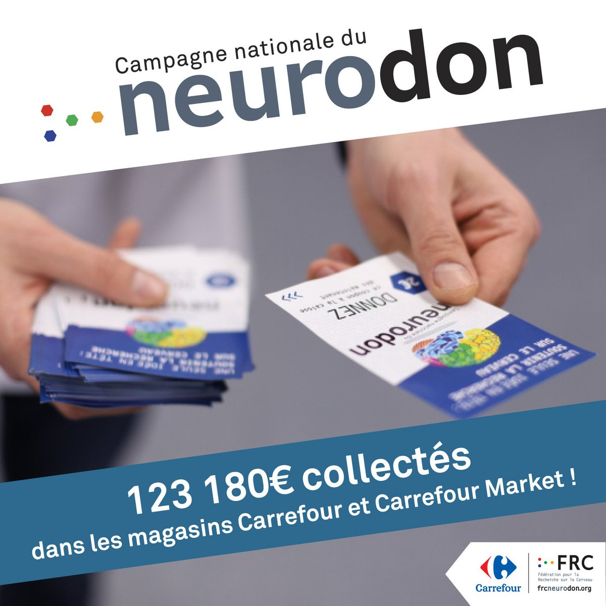 Carrefour france coupons