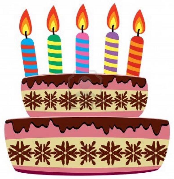 it is my custom to give birthday cakes to people who birth happy birthday choi siwon