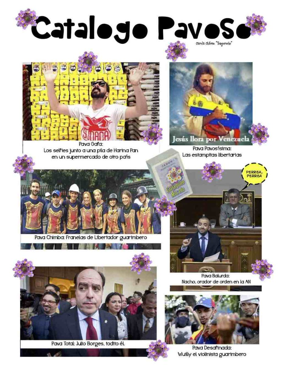 El régimen criminal le quita la luz agua y comida a los Venezolanos de forma intencional  - Página 3 DaHFBa6VAAEOtfn