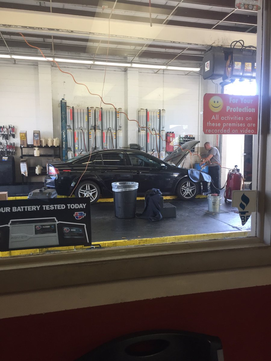 Jiffy lube state inspection coupons
