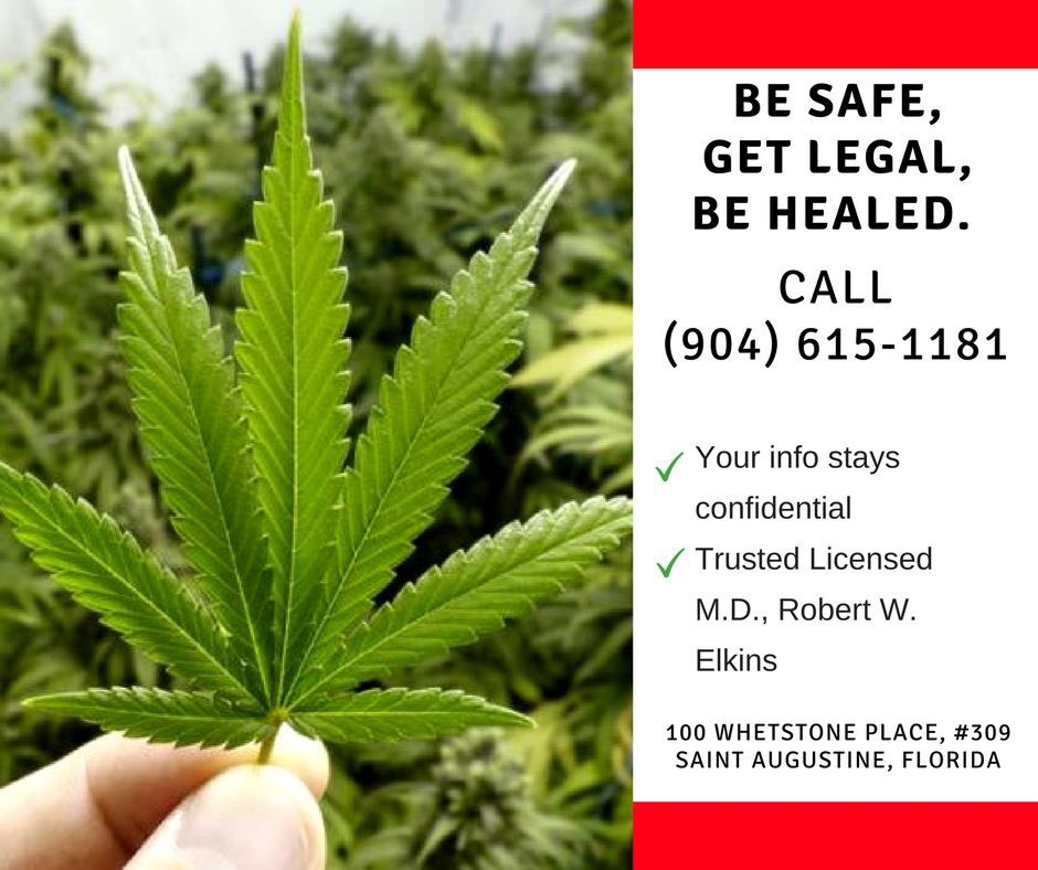 Cannabis Certification Clinic Cannabis904 Twitter