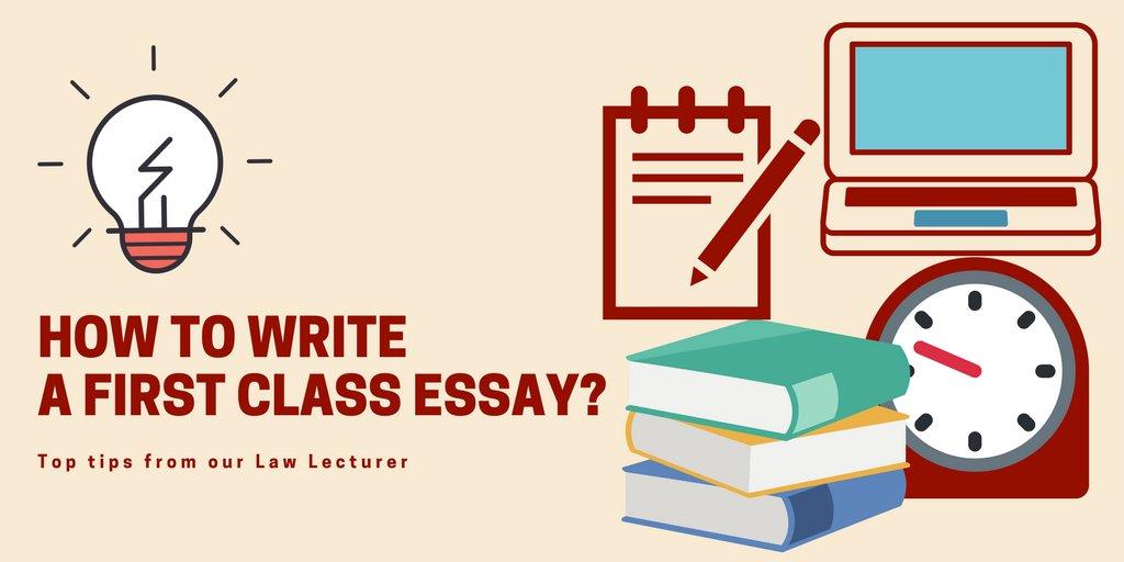 anglia ruskin essay font