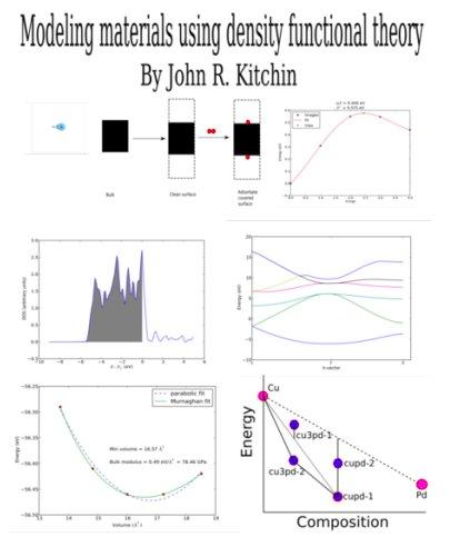 book Biopolymers · PVA Hydrogels, Anionic Polymerisation