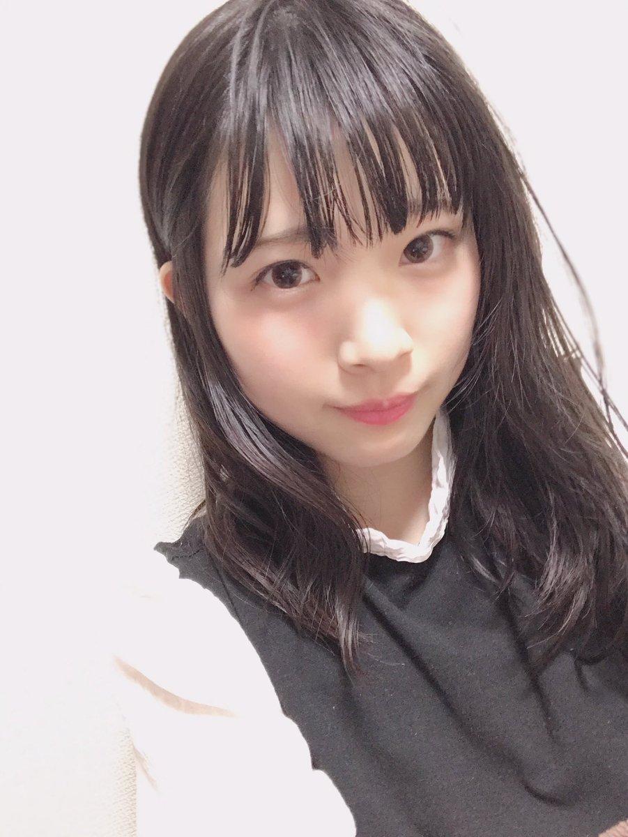 鈴木みのり みっちゃん ラストアイドル
