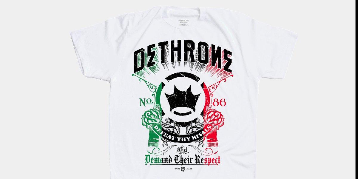 @SweatnqBullets Thanks. dethrone.com/products/rock-…