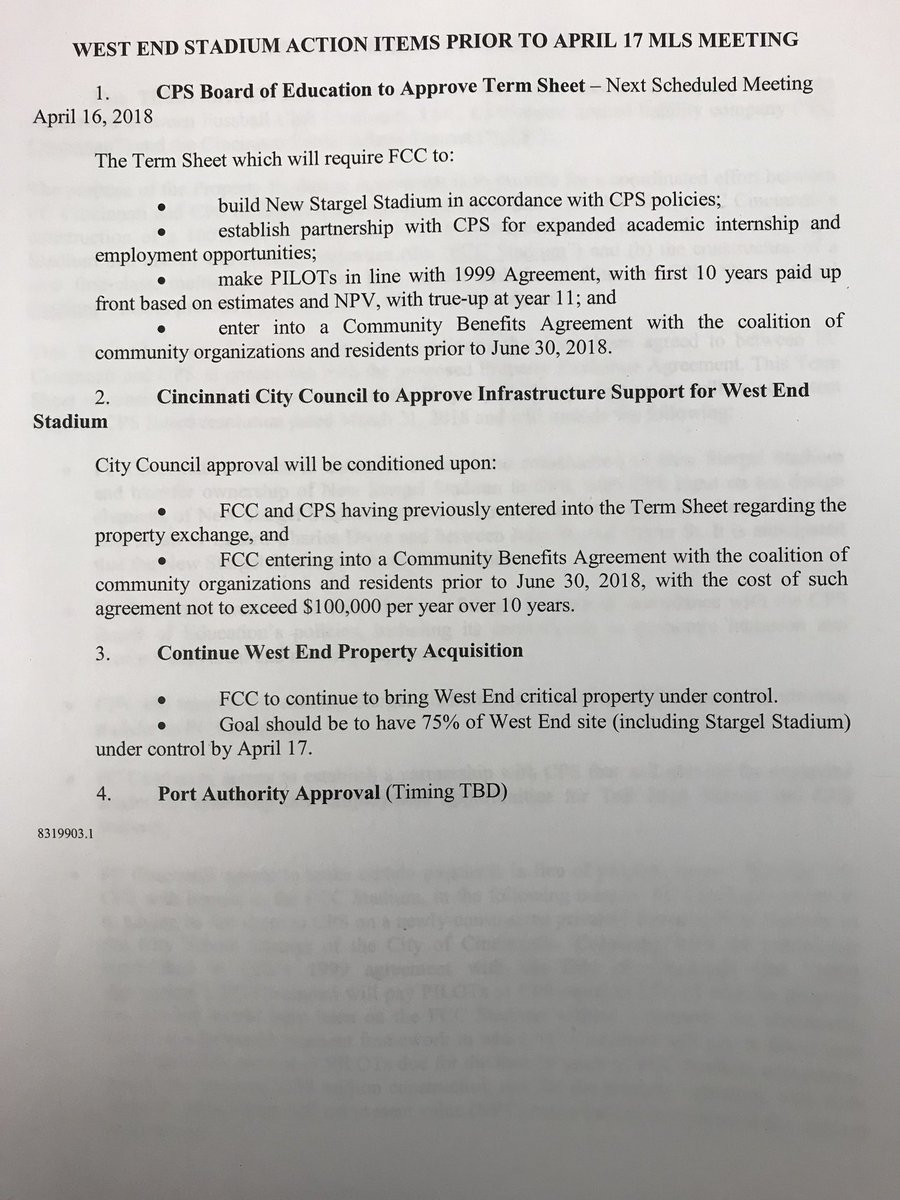 Amanda seitz on twitter according to documents fc cincinnati amanda seitz on twitter according to documents fc cincinnati provided to iamcps the goal is to have 75 of the west send site including stargel stadium platinumwayz