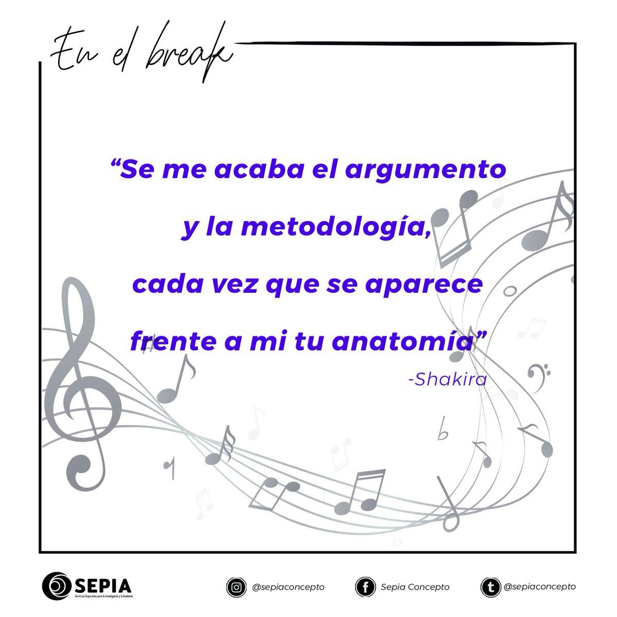 Sepia Concepto (@sepiaconcepto) | Twitter