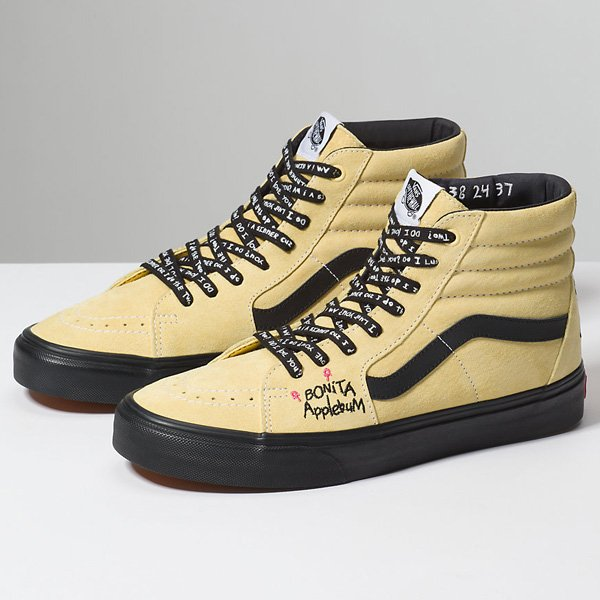 vans beige foot locker