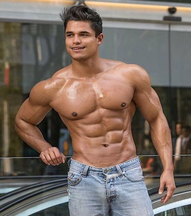 edc90552 ... http://Musclemanialatino.com #Musclemania #muscle #pro #beastmode# physique#mensphysique #gym#bodybuilder#bodybuilder #aesthetics#fitness # sports#fit ...