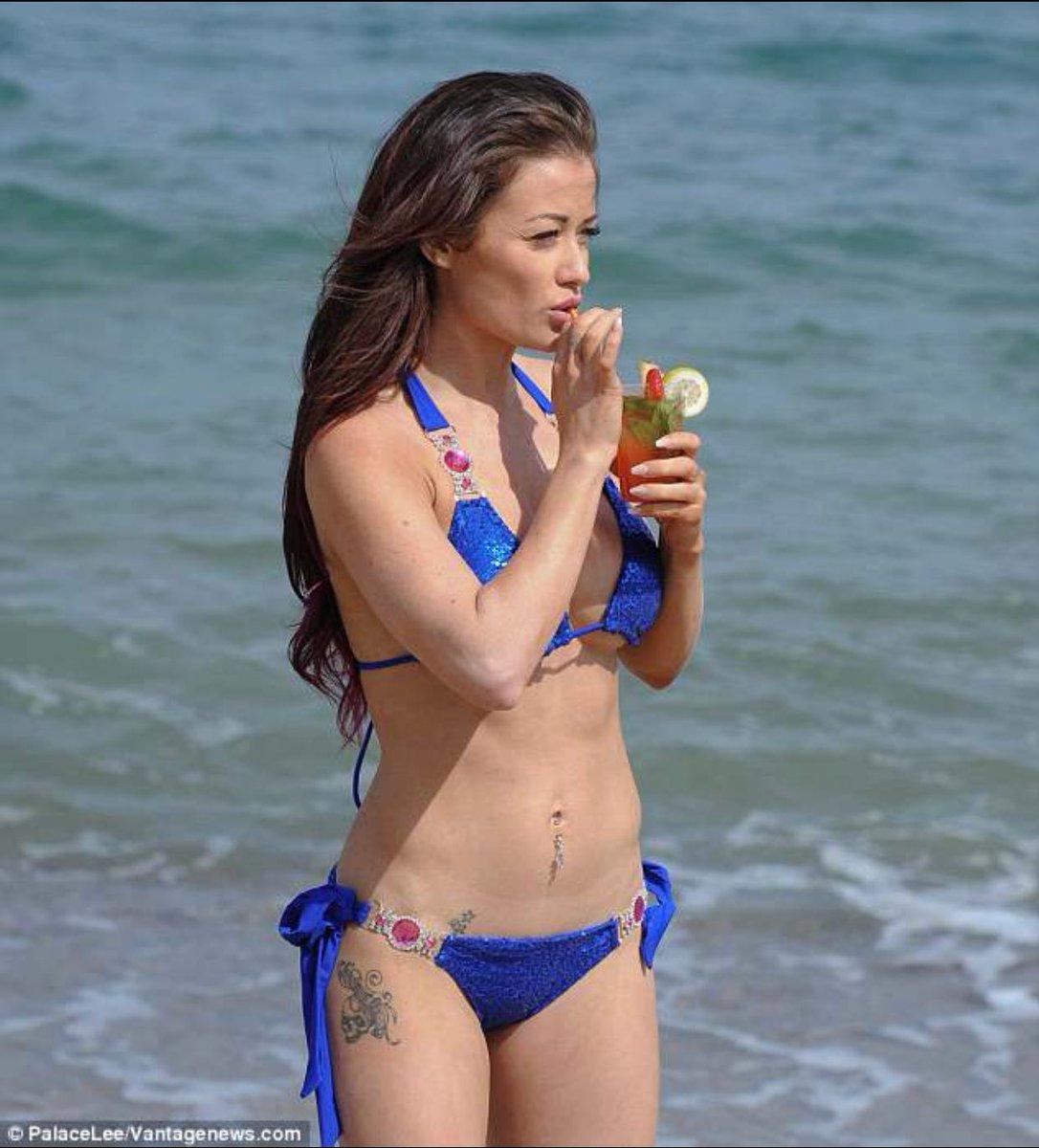 Bikini Jess Impiazzi nude (89 photo), Tits, Is a cute, Feet, underwear 2017