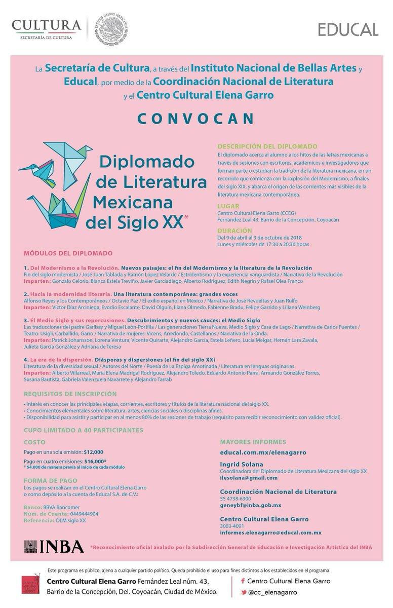 Literaturamexicanaxx Hashtag On Twitter