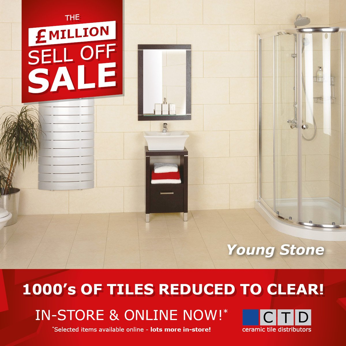 Ceramic tile distributors aberdeen columbialabelsfo ctd tiles ctdtiles twitter dailygadgetfo Images