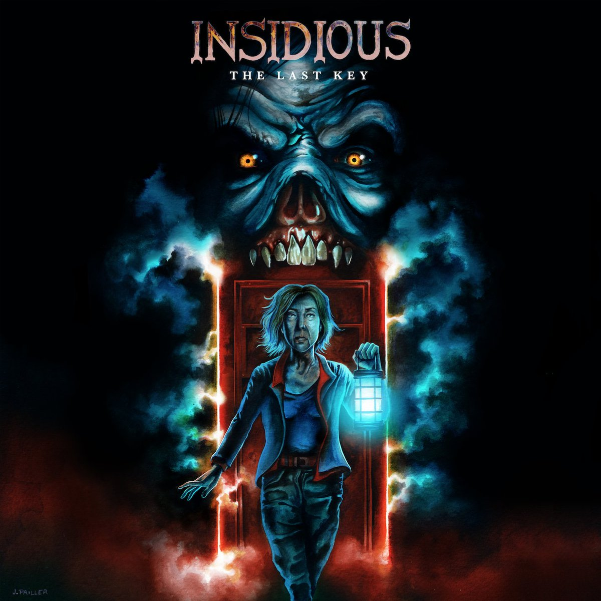 insidious full movie free download hd