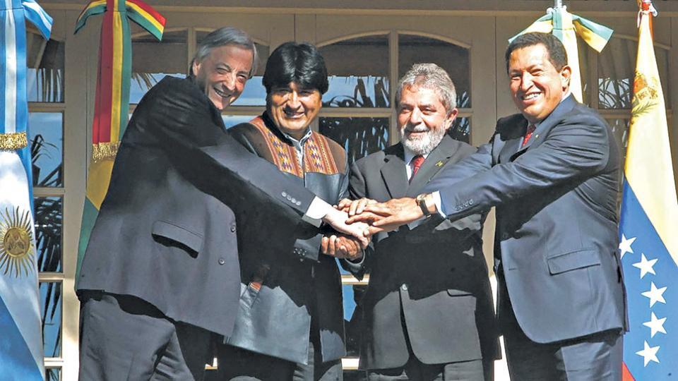 Brasil - Noticias Internacionales - Página 3 DaHnCQyX4AE3E4g