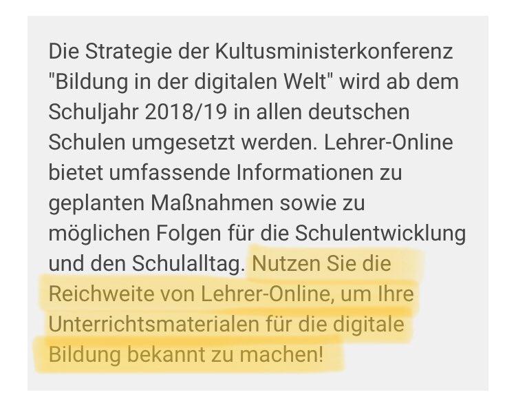 download Bodenuntersuchungen