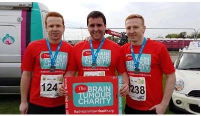 On This Years Bhgek Running Festival Challenge In Memory Of An Aberdeen Man Who Tragically Passed Away Last Year Read More Here Ow Ly Baujlvni