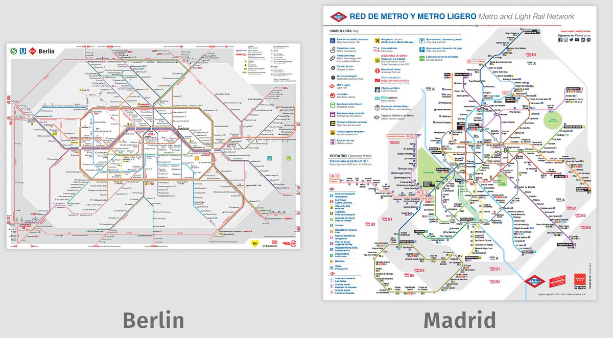 Transit Maps On Twitter Works Fine For Me It S A Pdf Download So