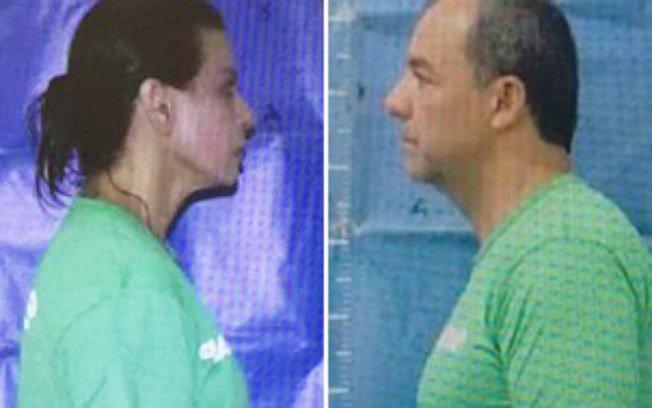 Cabral e Adriana Ancelmo viram réus em nova ação e têm bens bloqueados pela Justiça → https://t.co/wKiRbWawss