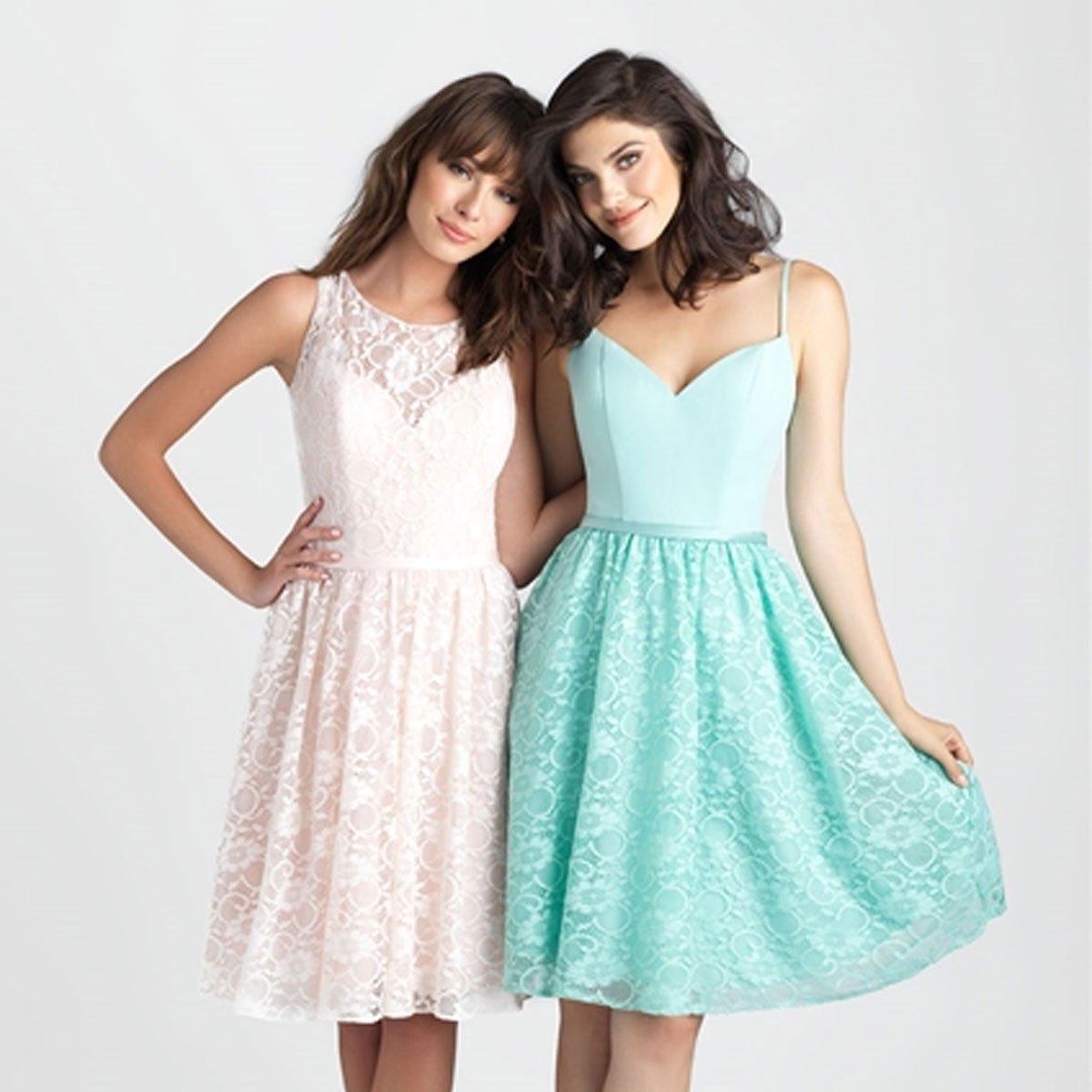 Dream Dress Express (@DreamDressExp) | Twitter