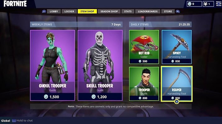 Use Code Mindofrez Yt On Twitter Quot Friday The 13th Is