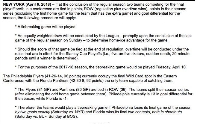 Philadelphia Flyers - Page 31 DaIFydrVMAE204s