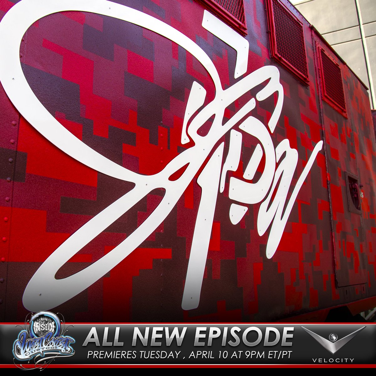 west coast customs officialwcc twitter. Black Bedroom Furniture Sets. Home Design Ideas