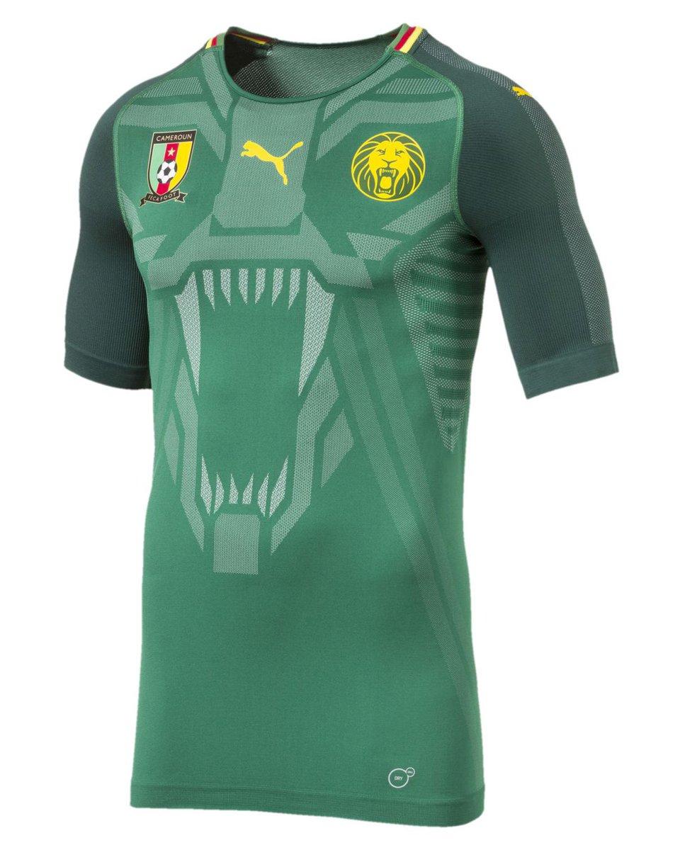 camiseta liverpool 2017