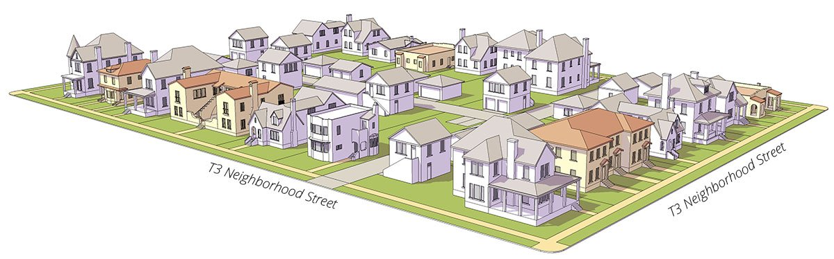 Denveright on twitter denverights blueprint denver plan is denveright on twitter denverights blueprint denver plan is dialing in community inputideas about missing middle housing it is a critical need malvernweather Choice Image