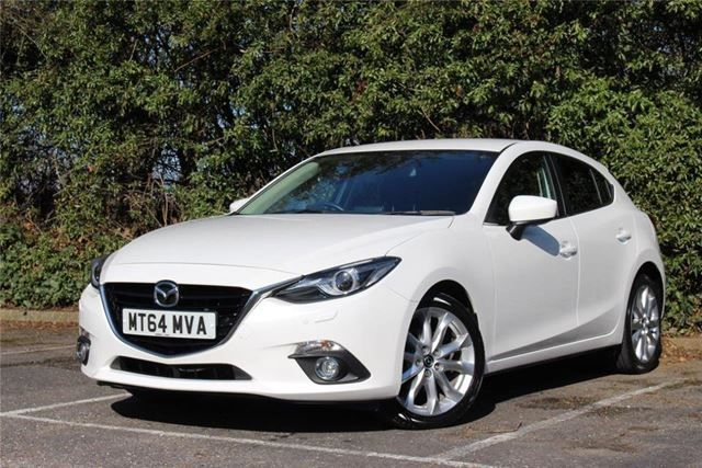 research redesigns mazda generation model for features sale shown cars prices com