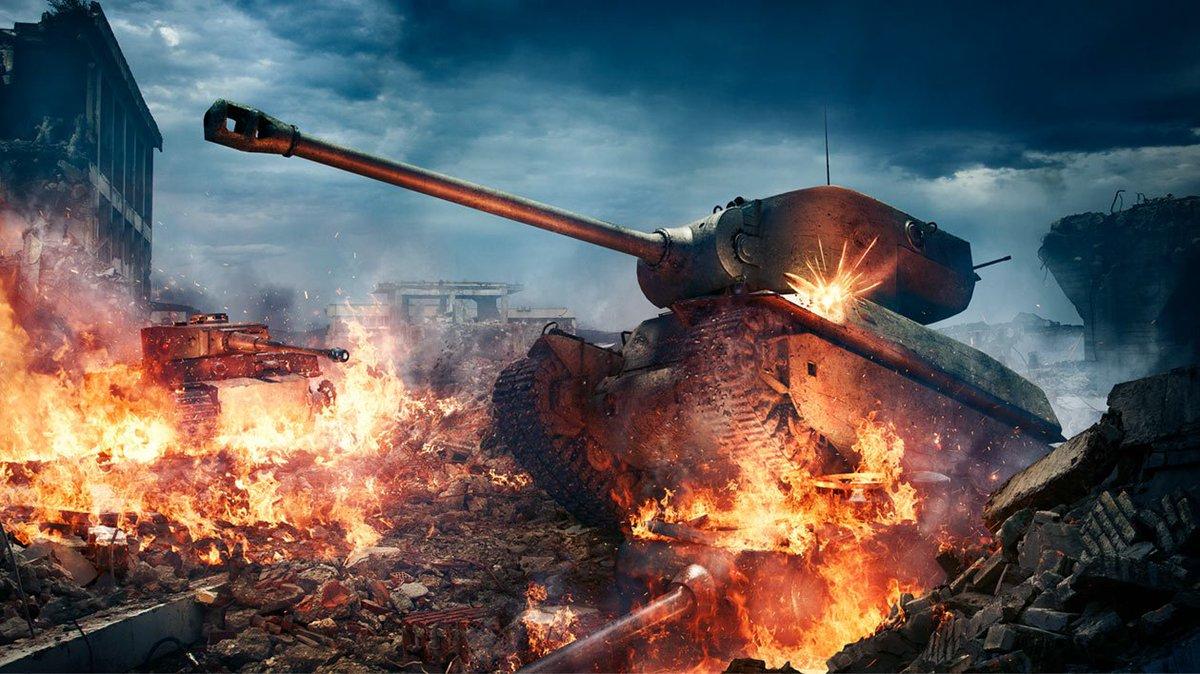 world of tanks console forum