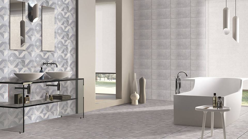 Alient Ceramics Pvt Ltd On Twitter Walltiles View Our Collection - 6 different types wall tiles