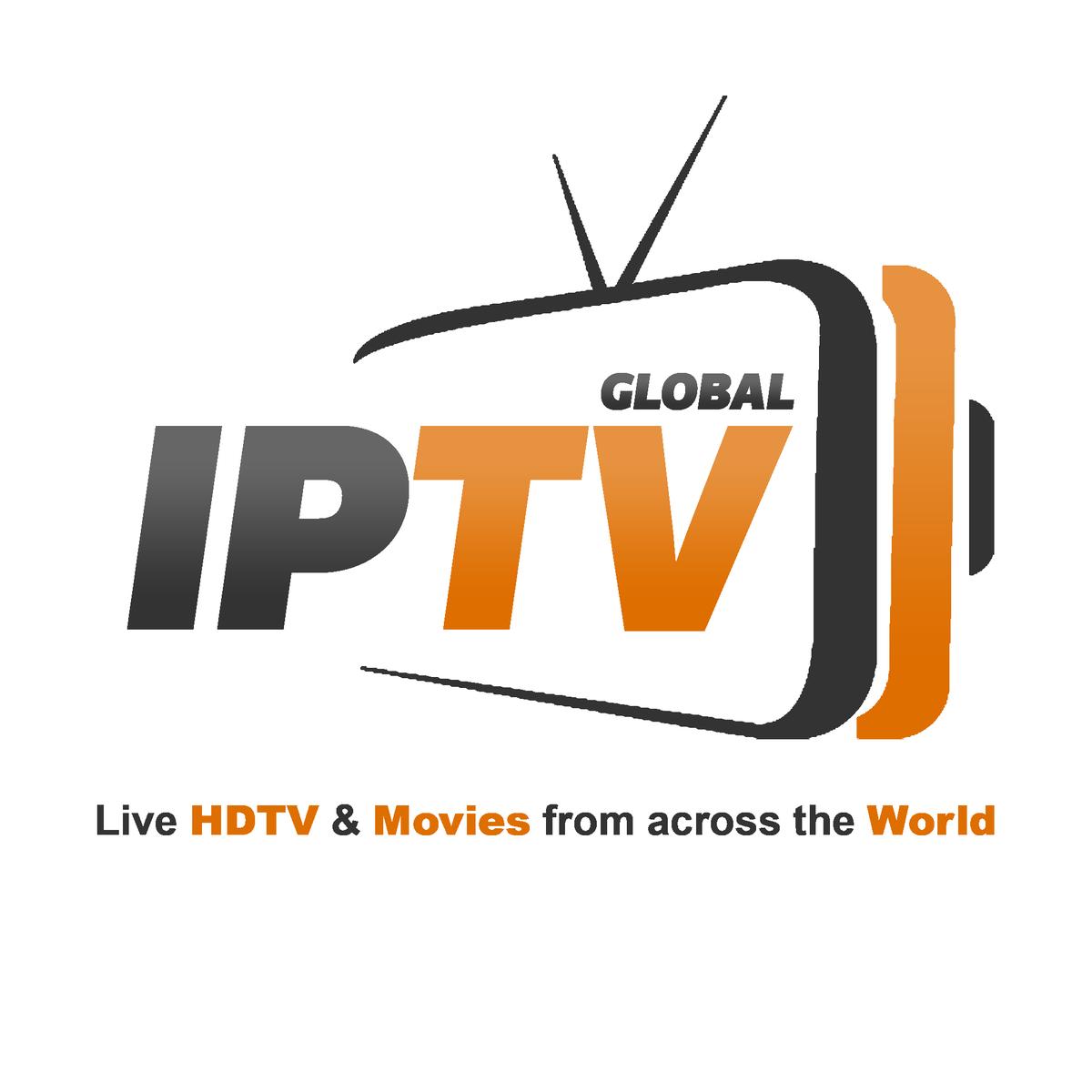 Global-IPTV (@mikebissel1517) | Twitter