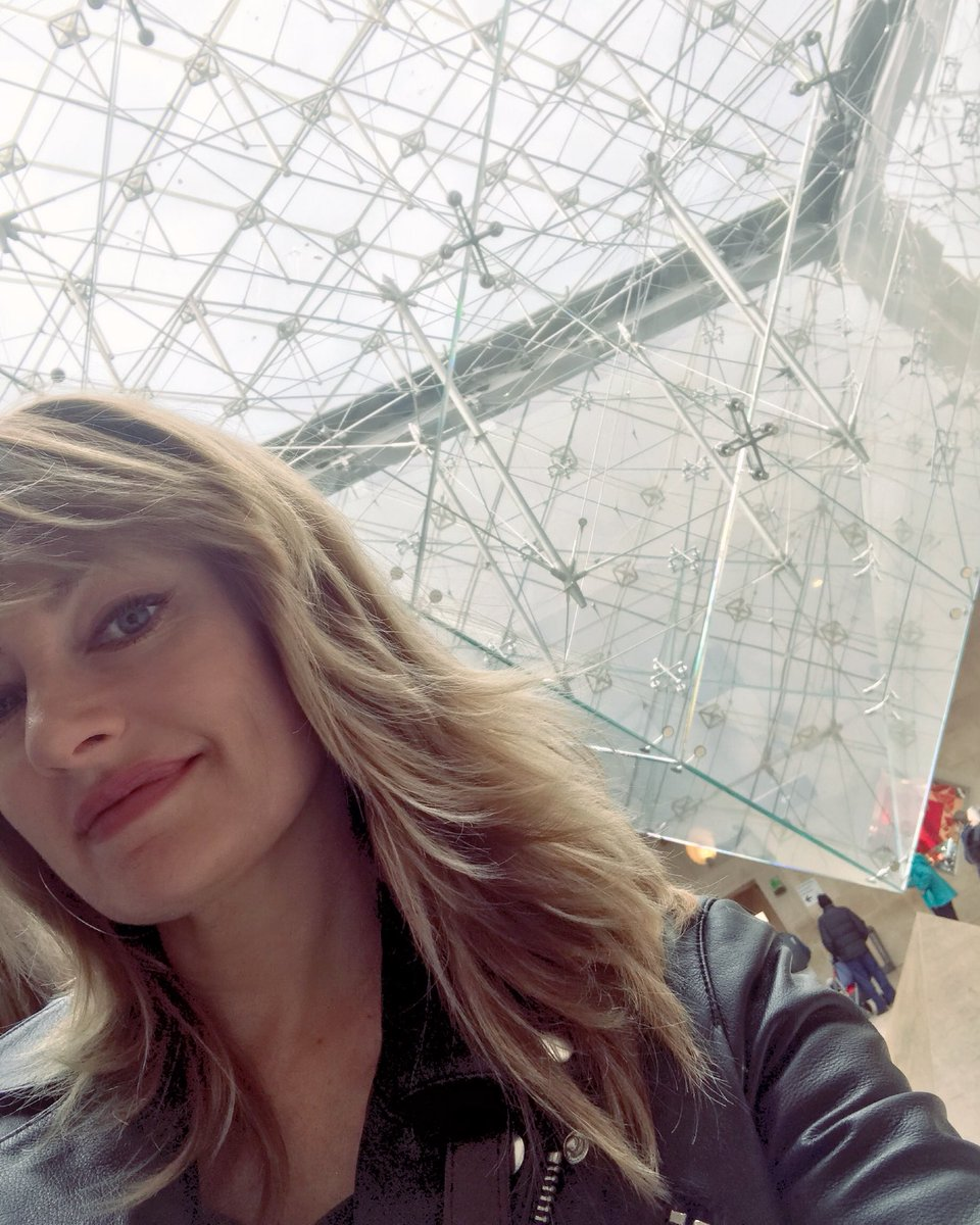 Selfie Madchen Amick nude photos 2019