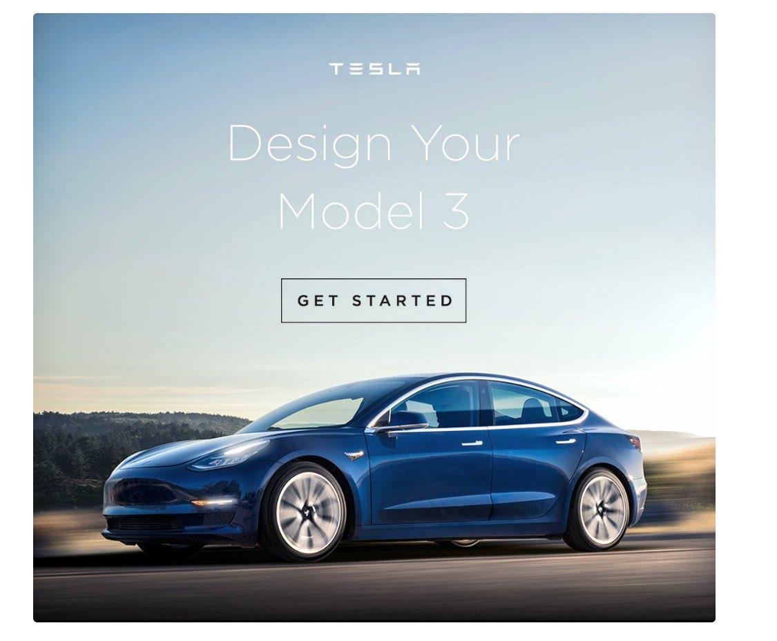 Tesla tesla pictures : News about #TESLA on Twitter