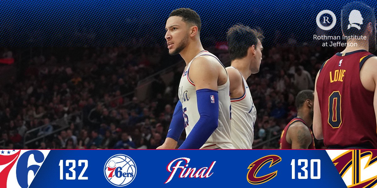 What a wonderful kind of day. #HereTheyCome  Game Recap » https://t.co/PPn1p3ncf1 https://t.co/QDczmPDCtG