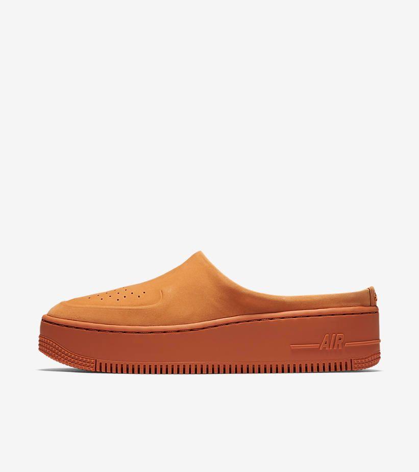 wholesale dealer 6b877 e9d43 SneakerMash on Twitter: