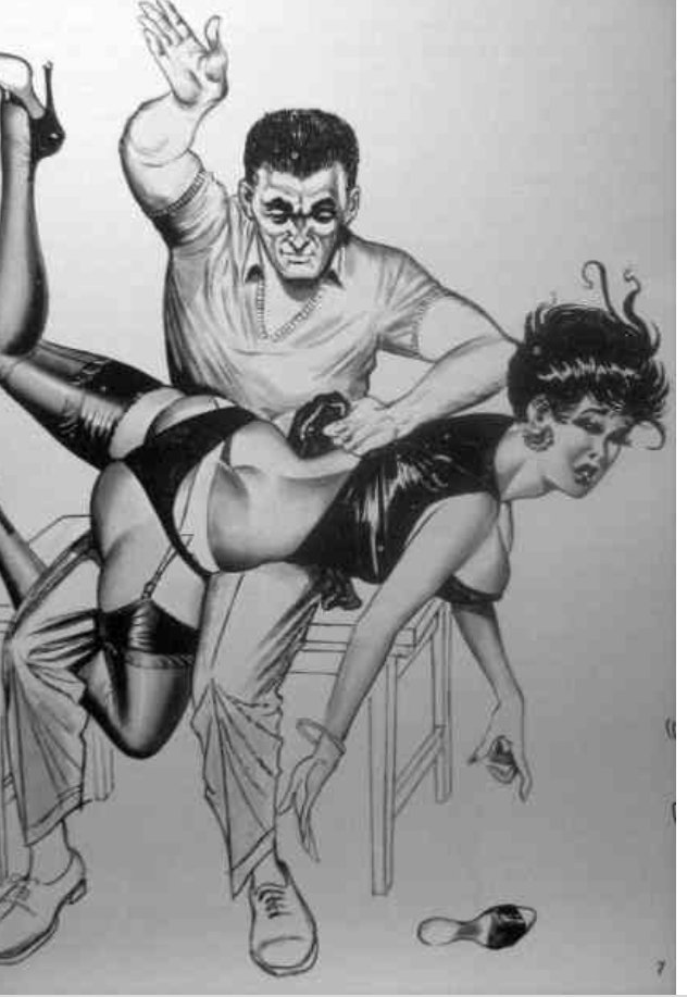 spank-pictures-art
