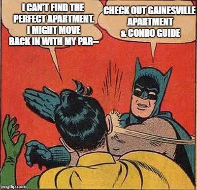 Gainesville apartment and condo guide   gainesville apartment.