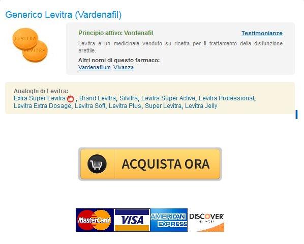 buy paxil liquid online