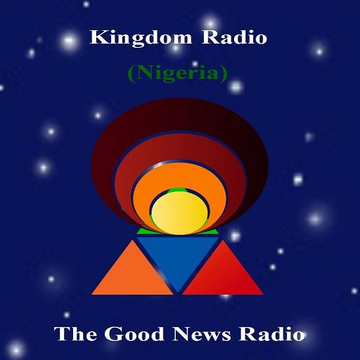 Kingdom Radio NG (@kingdomradiong) | Twitter