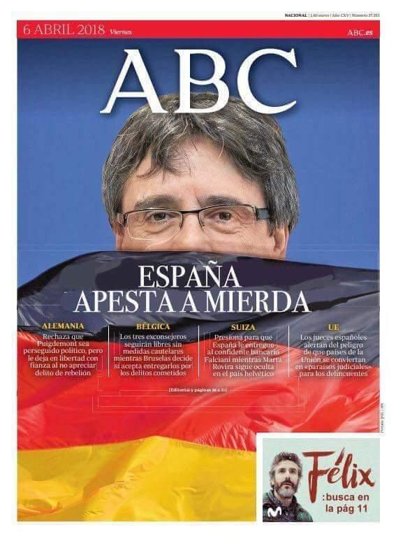 AHORA, SI. #ABCNoticias https://t.co/o6r...