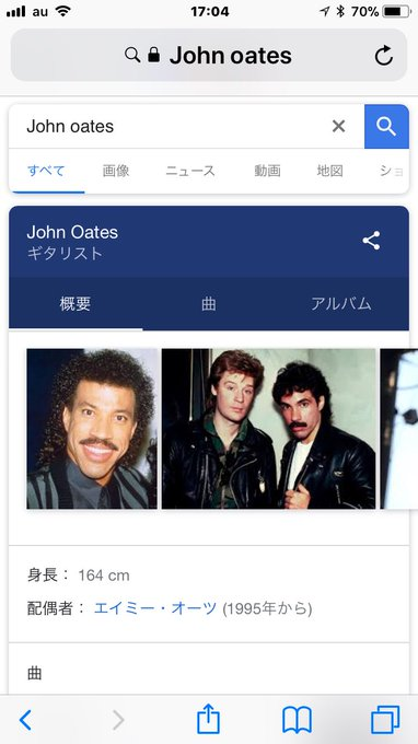Happy Birthday John Oates 1948 4 7                 70 google         .......        ......