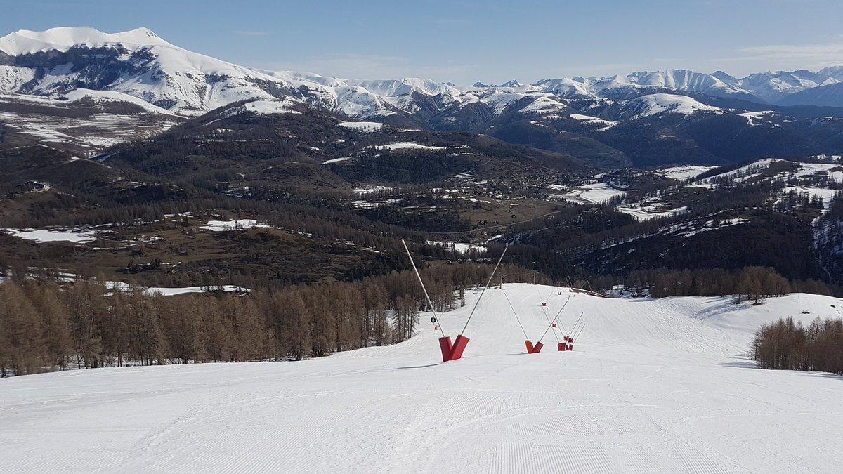 un homme marié skie avec une autre femme vincennes