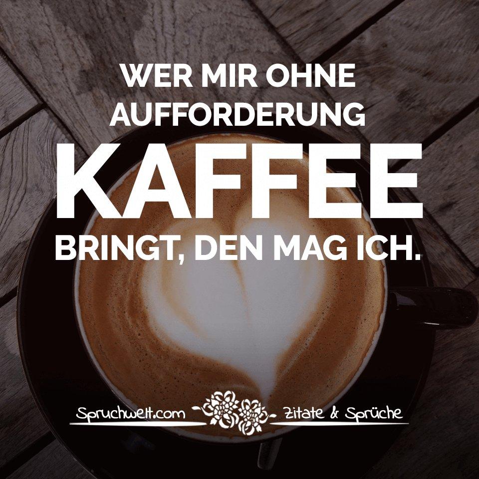 Entzückend Kaffee Sprüche Sammlung Von Dal4plqx0aaw4m6.jpg